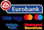 eurobank-visa-visaelectron-mastercard-maestro
